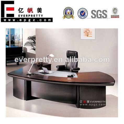 mesa de oficina ikea ikea mesas de oficina beautiful cmo montar y organizar