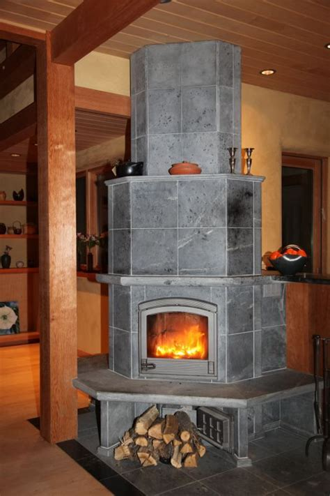 Rocket Stove Fireplace by 134 Best Fireplace Soapstone Stoves Images On