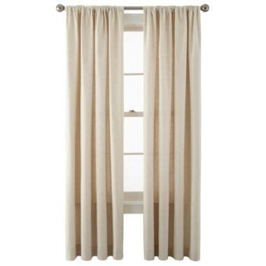 jcpenney home collection curtains merry maids 539 web frompo 1