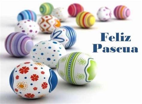 imagenes feliz domingo de pascua fiesta de domingo de pascua fiesta de resurrecci 243 n