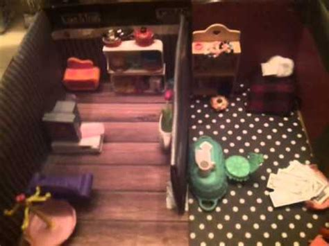 lps house tour full download lps diy house tour