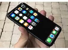 Phones Samsung Galaxy A8 2018