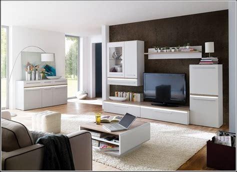 wohnzimmereinrichtung ideen wohnzimmereinrichtung ideen bestes inspirationsbild f 252 r