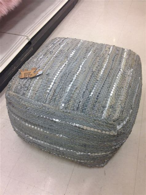 homesense ottoman the 47 best my search for the ottoman i saw that is