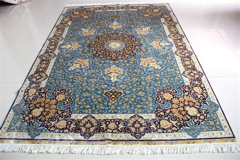 rugs charleston sc rug decor charleston sc rugs albany ny