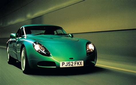T350 Tvr 1 Tvr T350 Hd Wallpapers Backgrounds Wallpaper Abyss