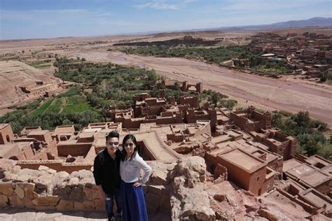 gladiator film locations morocco ait ben haddou game of thrones gladiator was filmed
