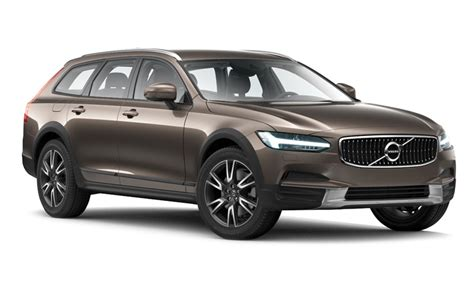 what country does volvoe from volvo xc60 service 2018 volvo reviews