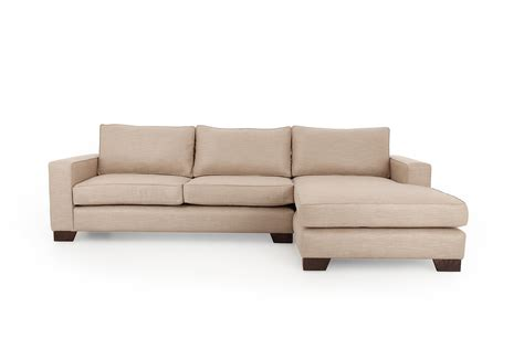 Rosa Sofa Hereo Sofa
