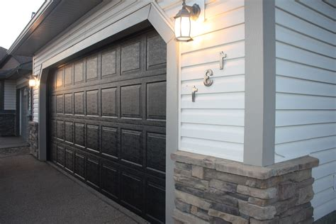 Overhead Doors Maryland Garage Doors Maryland Istranka Net
