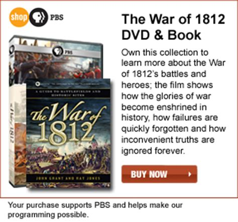 war of 1812 thesis the war of 1812 essay