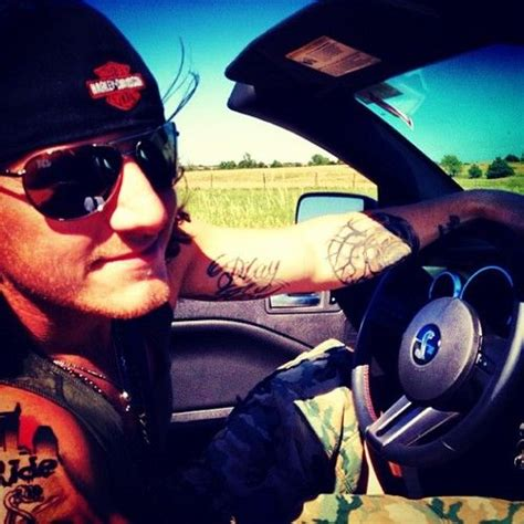 tyler hubbard tattoos discover and save creative ideas