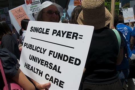 country style health care why vermont is giving up on single payer socialist style