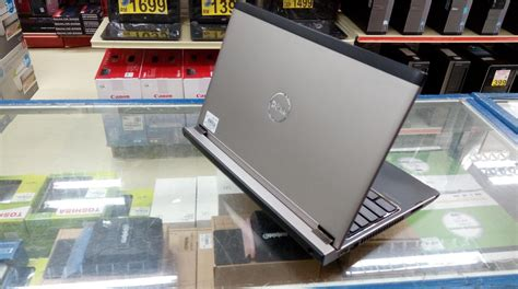 Dell Vostro V131 I5 refurbished dell vostro v131 intel end 12 11 2017 10 15 am
