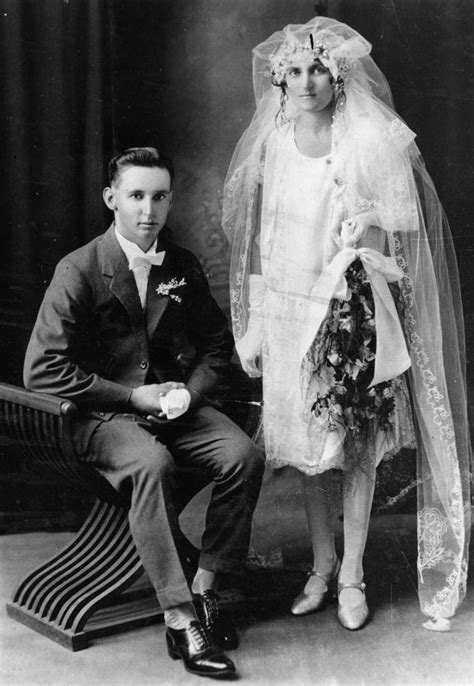 File:StateLibQld 1 84055 Wedding in Ayr, Queensland, 1928