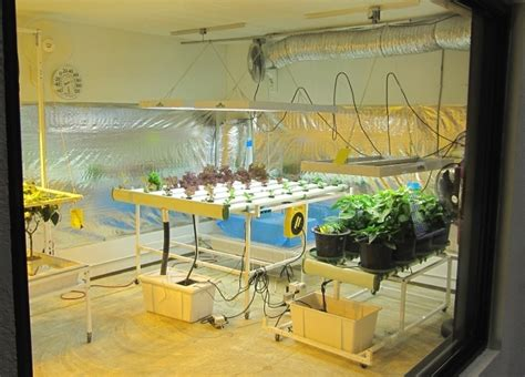 build your own room building your own indoor grow room part 1 hydroponics