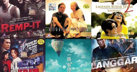 film malaysia nikah kita bercinta 7 benda wajib ada dalam poster filem kita cilisos