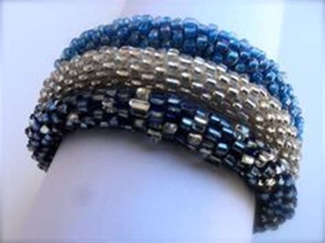 Handmade Bracelets For A Cause - 1000 images about shop for a cause on nepal