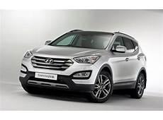 2018 Hyundai Newest