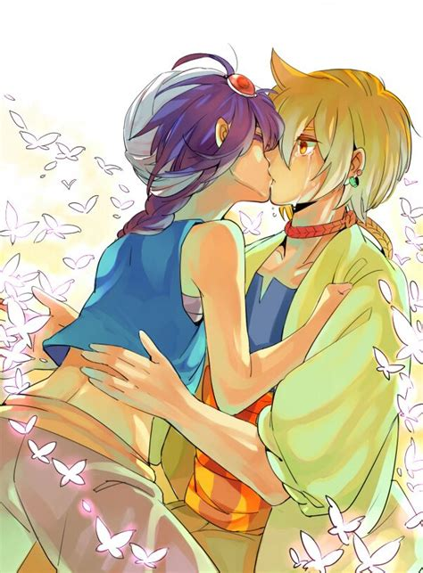 alibaba x aladdin 148 best images about magi aladdin co on pinterest