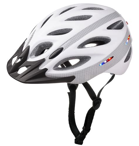 bicycle helmet with built in lights bicycle helmet with integrated lights cycle helmets with