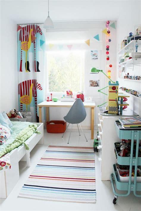 Kinderzimmer Gestalten Junge Grün by Kinderzimmer Junge Wandgestaltung