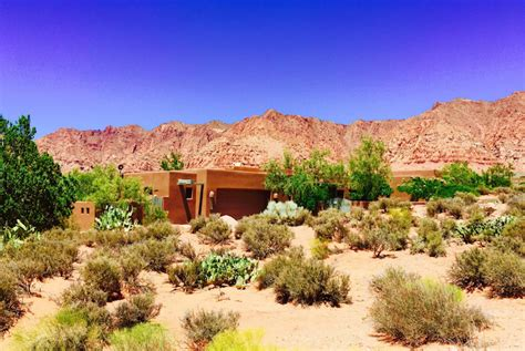 new st george utah real estate listings thursday august