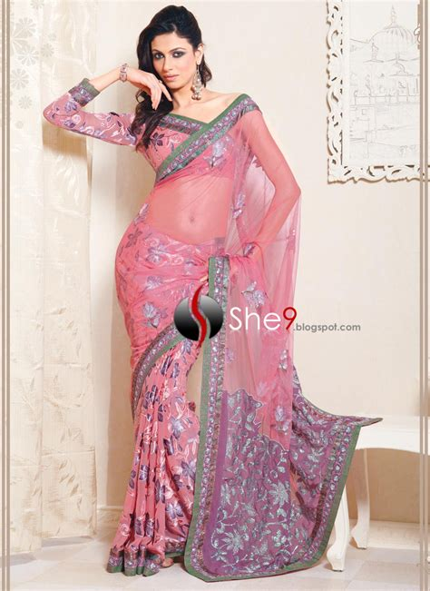 saree draping new styles latest fashions indian saree draping styles