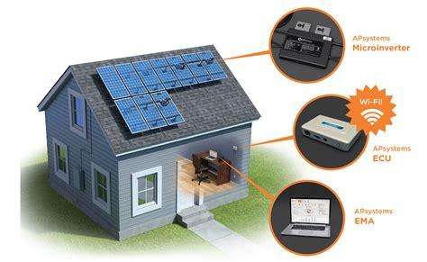 enphase m250 wiring diagram solaredge wiring diagram