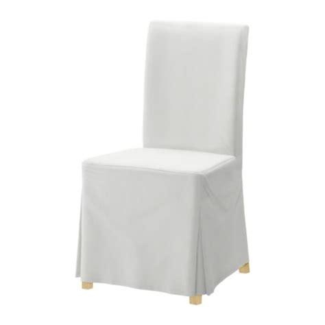 sedie vestite ikea mammeonline leggi argomento quot vestitini quot per sedie