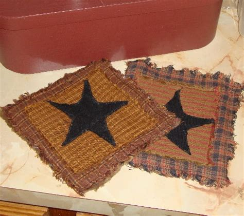 fabric crafts primitive primitive fabric crafts images primitives