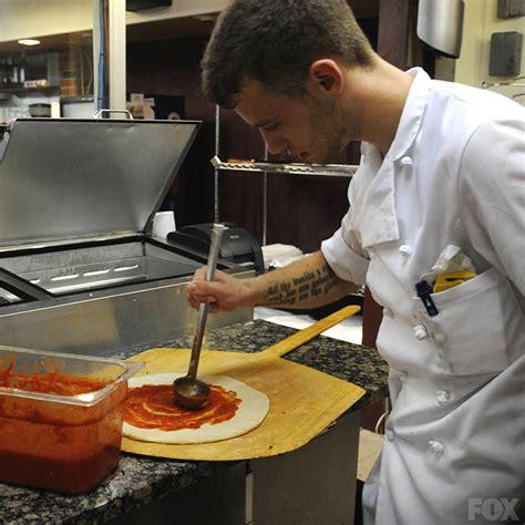 Kitchen Nightmares Return by Kitchen Nightmares On Fox