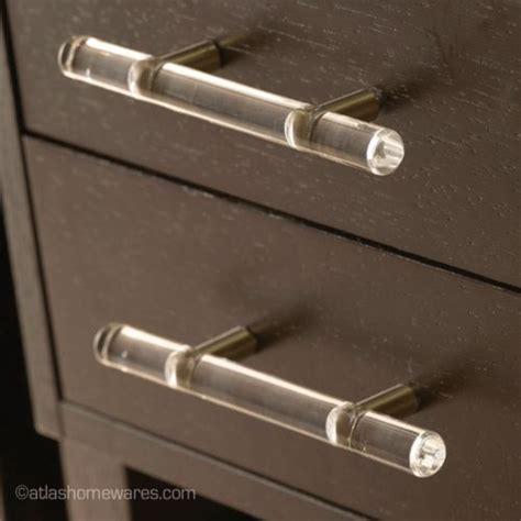 25 best ideas about dresser drawer pulls on