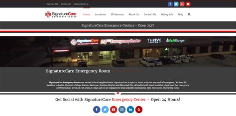the closest emergency room find locations chassis car wash service car wash biloxi autocars
