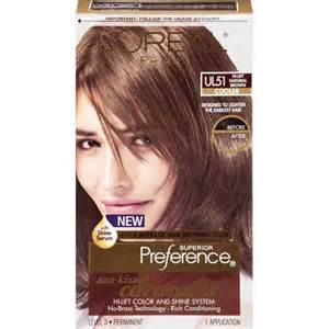 preference by l oreal hair colors l oreal superior preference hair color