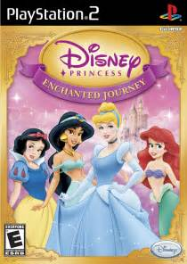 Princess Tiana Bedroom Set Disney Princess Enchanted Journey Playstation 2 Ign