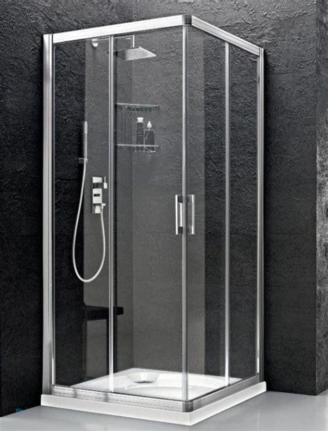 box doccia verona prezzi edilvetta box doccia arblu edilvetta verona