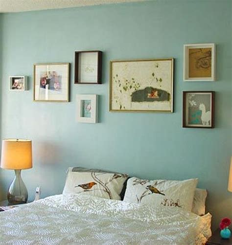 soothing paint colors 78 ideas about soothing paint colors on
