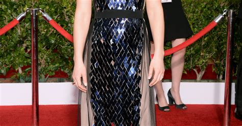 claire danes zoon claire danes sag awards 2014 red carpet photos what the