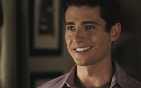 pretty little liars 2016 spoilers julian morris