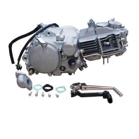 honda 160cc engine yx 160cc engine motorkit