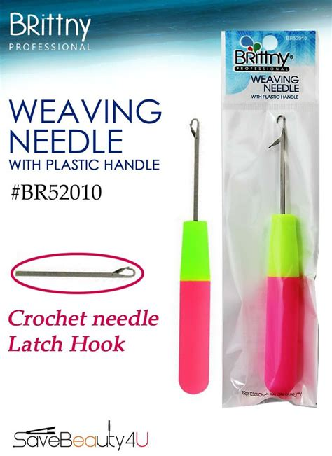 needles for crochet braids crochet braids needle creatys for