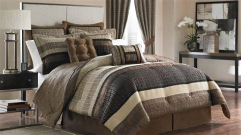 Discount Croscill Bedding Sets Discount Croscill Bedding Sets The Discount And Free Shipping Croscill Home Laviano Comforter