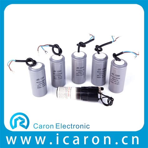 a capacitor c is connected to a power supply that operates power factor correction capacitor bank buy power factor correction capacitor bank 100nf