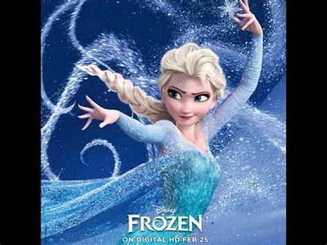film elsa complet disney frozen portuguese princess elsa complete movie