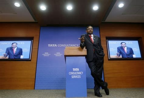 Executive Mba Tcs Employees tcs may further reduce its employee headcount after plans
