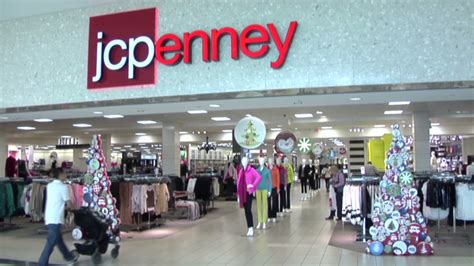 what time does jcpenney on j c penney and johnson still struggling in turnaround