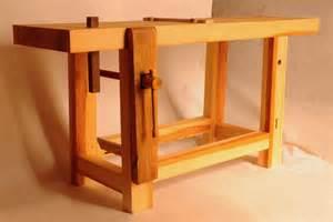 furniture layaway plans vs credit