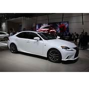 Top Super Luxury Cars Lexus Sports Car 2014