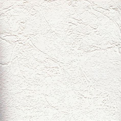 shell patterned blown vinyl whitewell interiors paintable textured blown vinyl